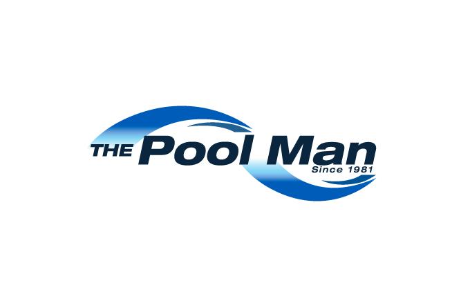 PoolMan Inc