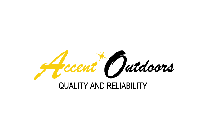 Accent Outdoors