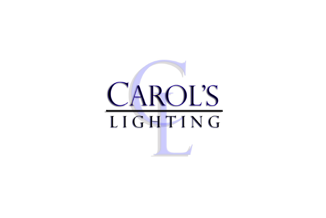 Carol's Lighting