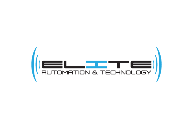 Elite Automation & Technology