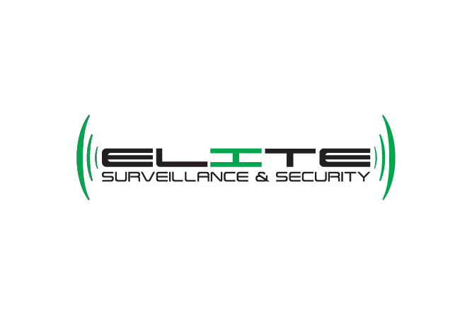 Elite Surveillance & Security