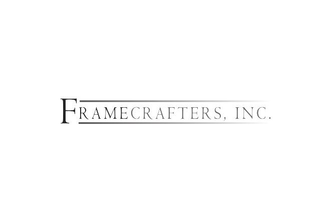 Framecrafters