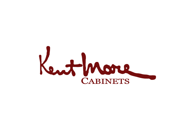 Kent Moore Cabinets