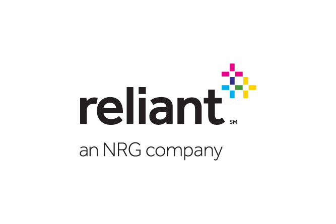 Reliant Security